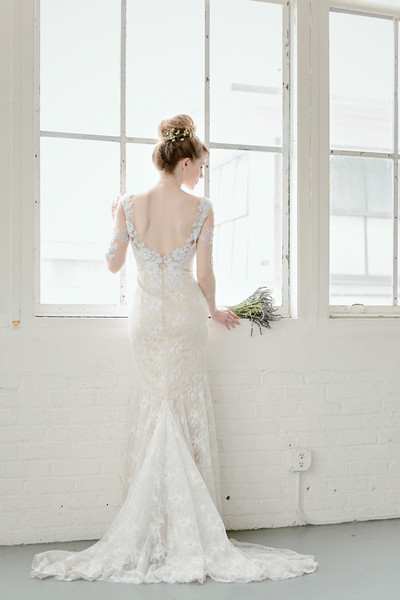 Warehouse Inspired Styled Shoot-7113.JPG
