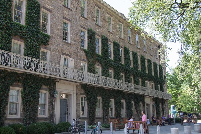 Princeton-0329.jpg