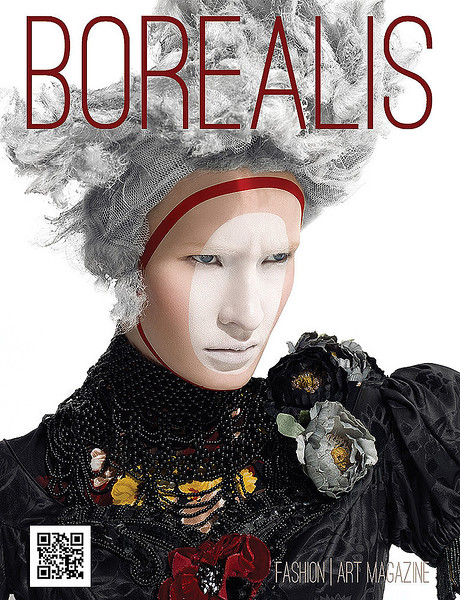 -MakeUp-Artist-Aeriel-D_Andrea-Magazine-Cover-Creative-Space-Artists-Management-Borealis-Mag-Cover.jpg