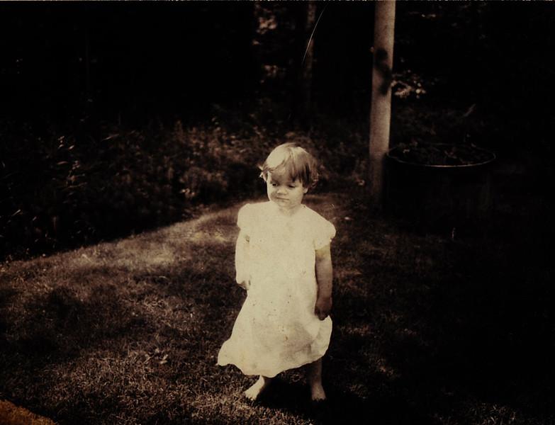 1968_K.jpg