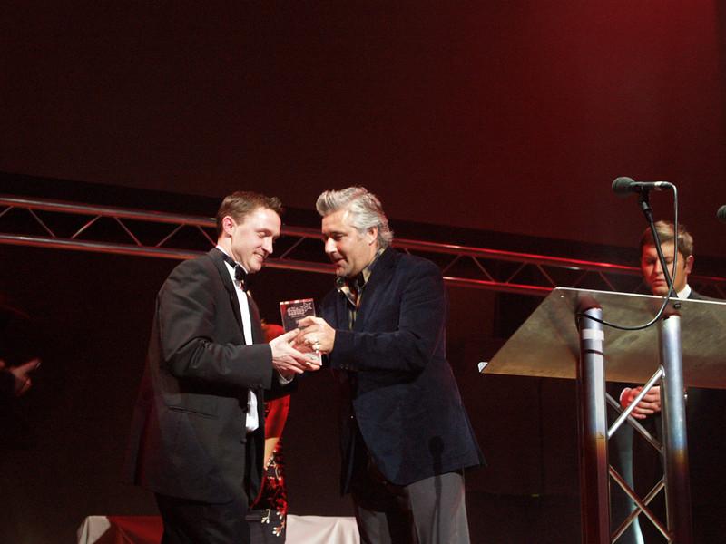 Awards 2007-208.JPG