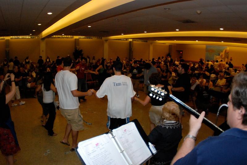 2008-08-31-Holy-Trinity-2008-Festival_237.jpg