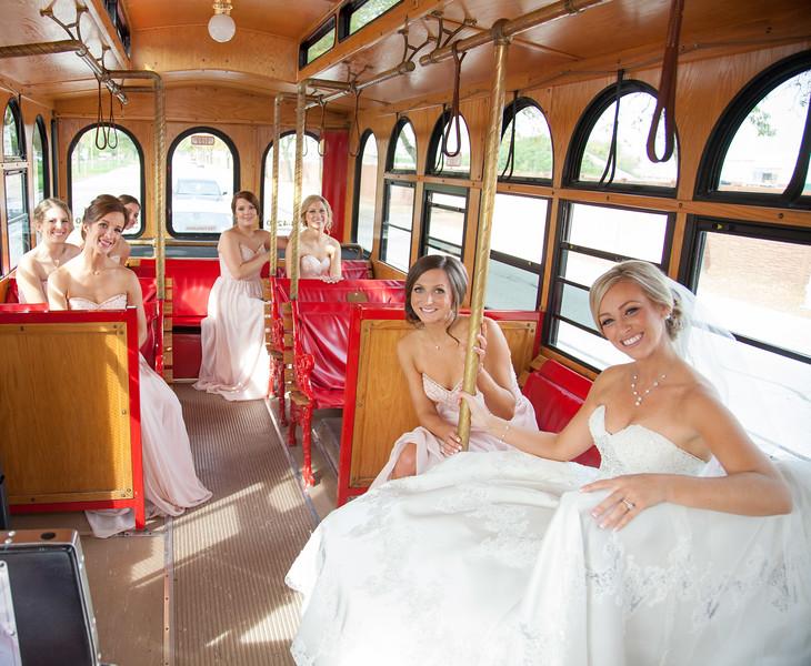 Meredith Wedding JPEGS 3K-215.jpg