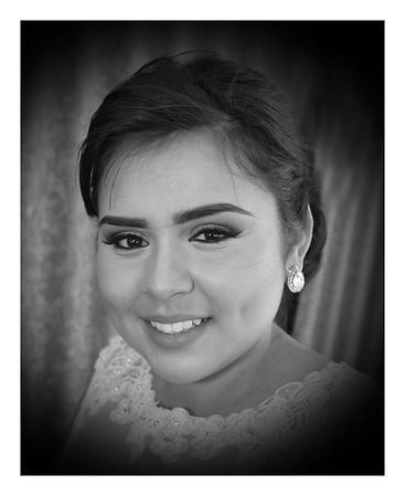 Pricilia Chavez Prom