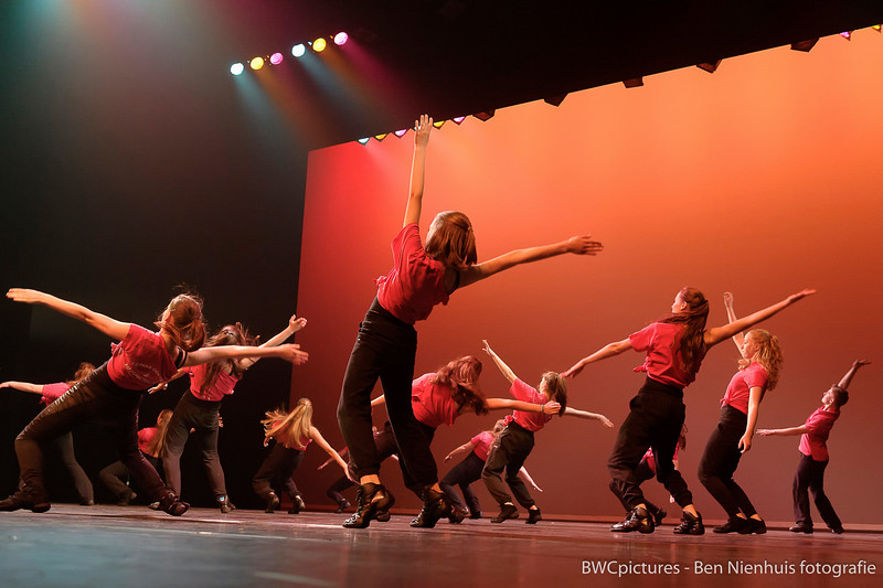 Demodag Balletstudio Geraldine 2015 (36).jpg