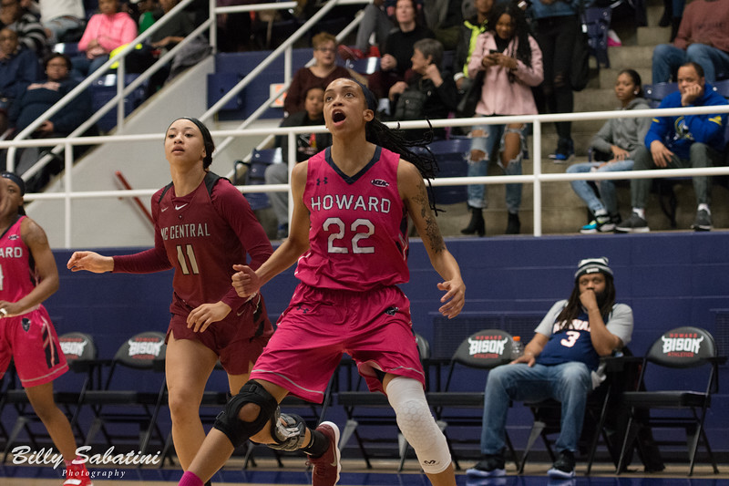 20190218 Howard Women vs. NC Central 888.jpg