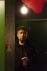 FLIM 2015 Praha - Tibet film festival