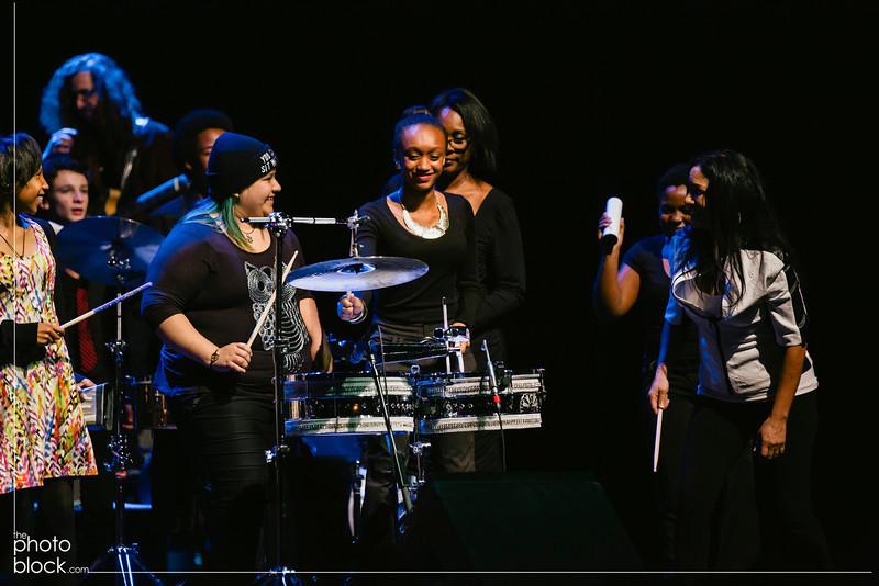 20140208_20140208_Elevate-Oakland-1st-Benefit-Concert-408_Edit_pb.JPG