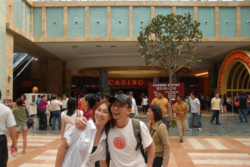 [20100302] Singapore Trip @ Sentosa Island (25).JPG
