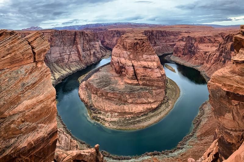 horseshoe-bend-colorado-river-38.jpg