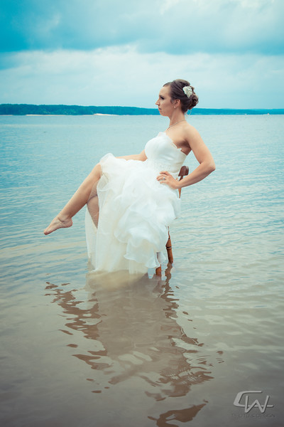 TrashTheDress-2584-2.jpg