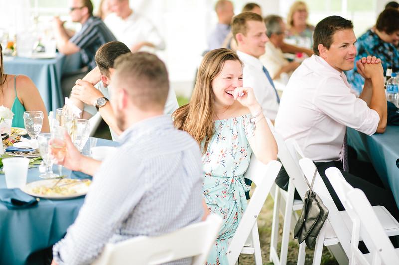 skylar_and_corey_tyoga_country_club_wedding_image-761.jpg