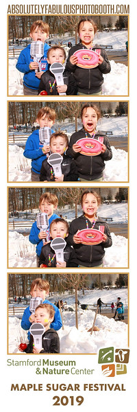 Absolutely Fabulous Photo Booth - (203) 912-5230 -190309_153709.jpg