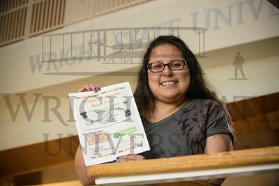 17541 Jomara Murillo-Farmakis for Equador Relief Newsroom Story 5-16-16