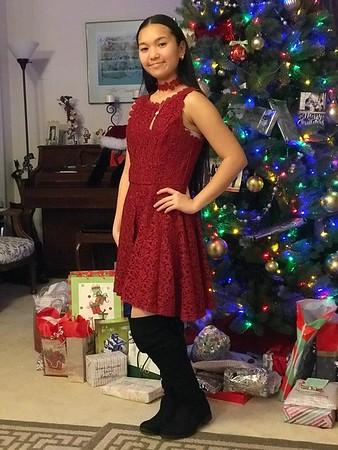 2017-12-24_Christmas Eve