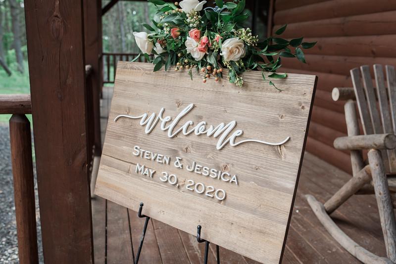 WeddingJS-15.jpg