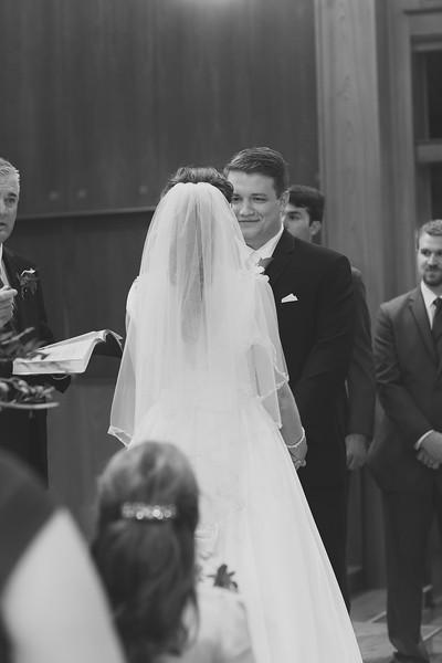 unmutable-wedding-j&w-athensga-0466-2.jpg
