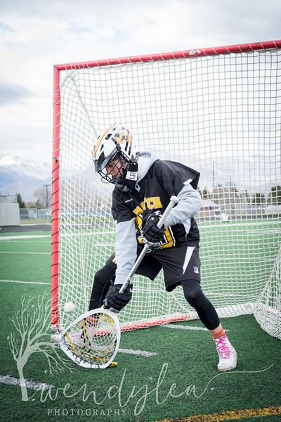 wlc WHS Boys Lacrosse  195 2018.jpg