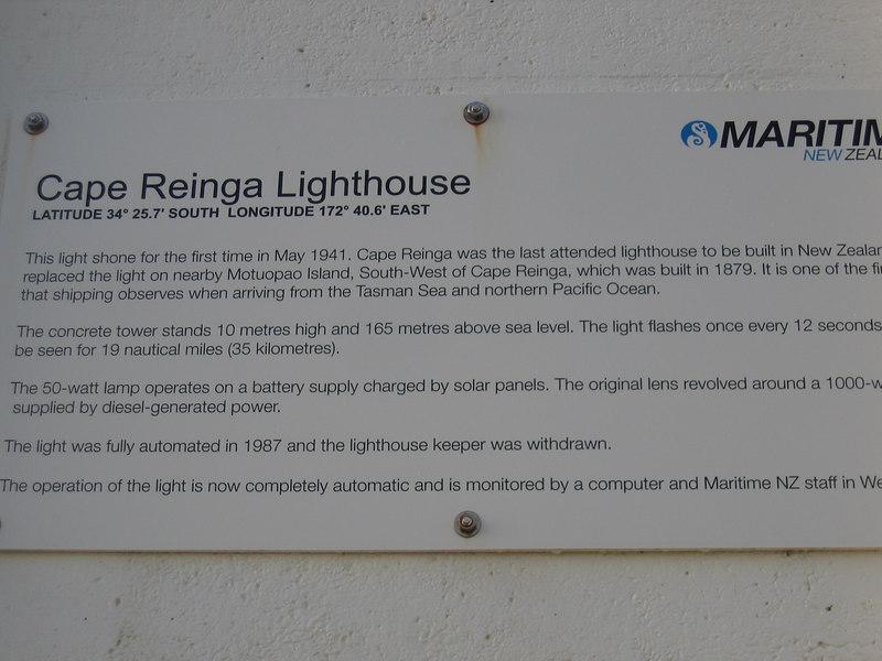lighthouse_7.jpg