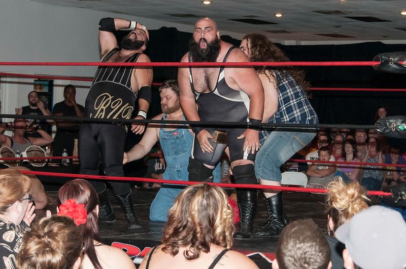 APW Wrestling 8-2013_ERF9123.jpg