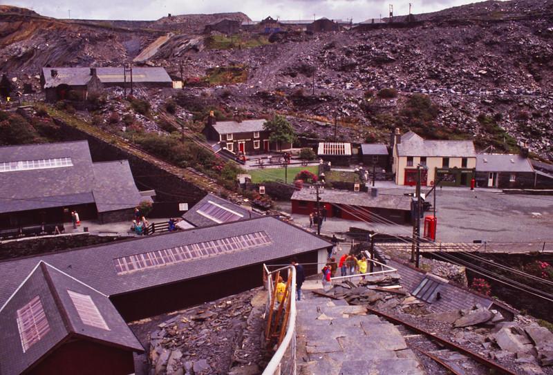 Llechwedd Slate Caverns 01.jpg