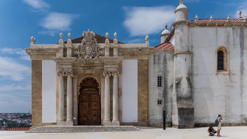 Coimbra 87.jpg