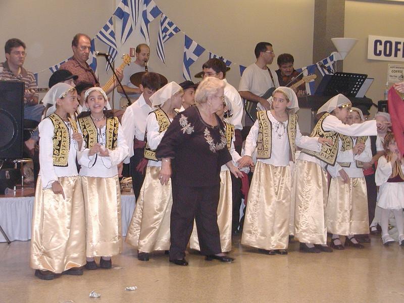 2002-08-30-Festival-Friday_059.jpg