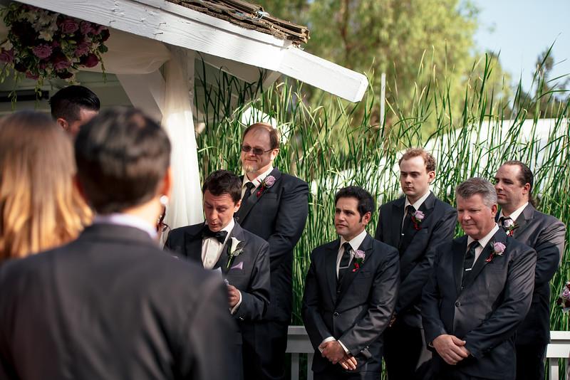 Ceremony-0293.jpg