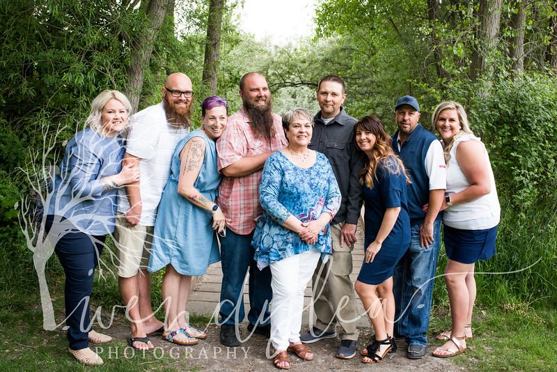 wlc Rachel's Family  1342018.jpg
