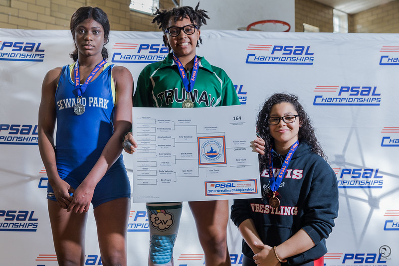 PSAL-Awards © Stephen Alvarado-16.jpg