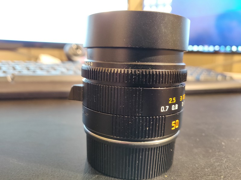 50mm f2 APO-Summicron-M ASPH - Serial 4296059 004.jpg