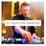 DJ Ashton