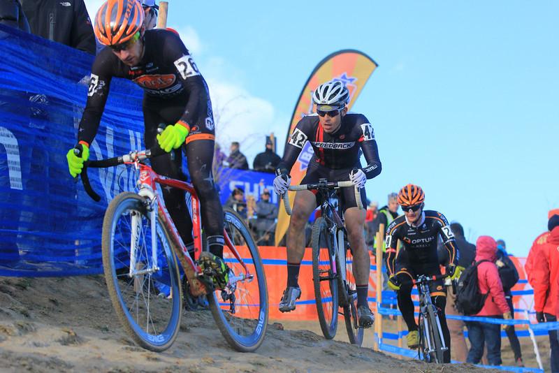 Feedback @ 2014 CX National Championships (267).JPG
