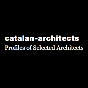 cataian architects.png