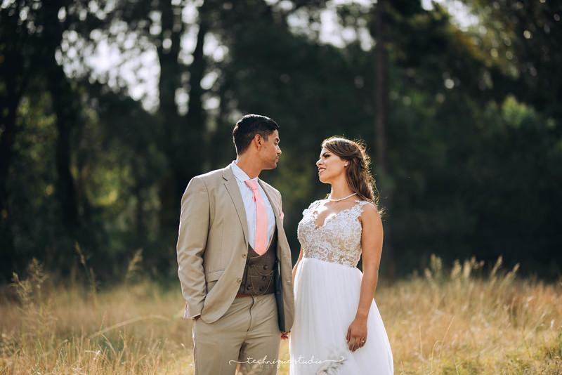 BRETT & CARMEN WEDDING PREVIEWS-115.JPG