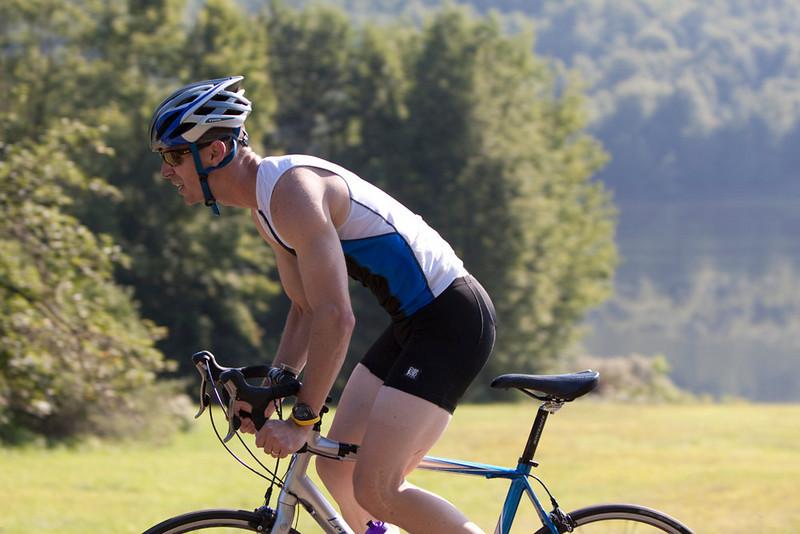 Willow Creek Triathlon_080209_SM_184.jpg
