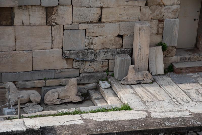 Athens-129.jpg