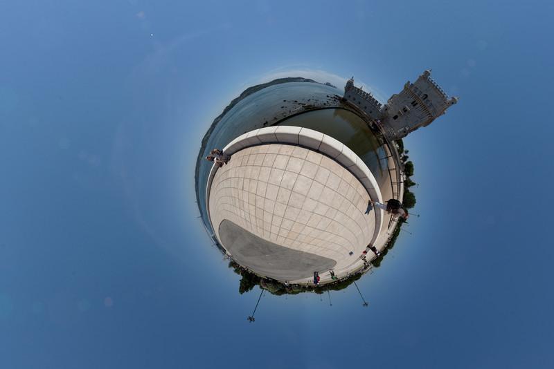 Torre de Belem Panorama planet.jpg