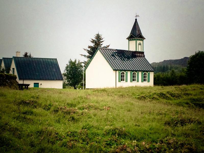 Iceland (77 of 149).jpg