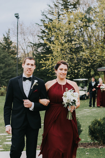 Swanson Wedding-208.jpg