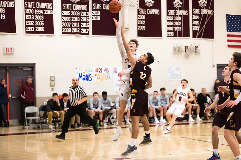 2019-2020 HHS BOYS VARSITY BASKETBALL VS LEBANON-210.jpg