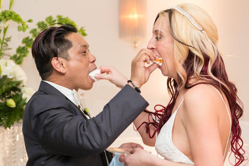 wedding-day-663.jpg