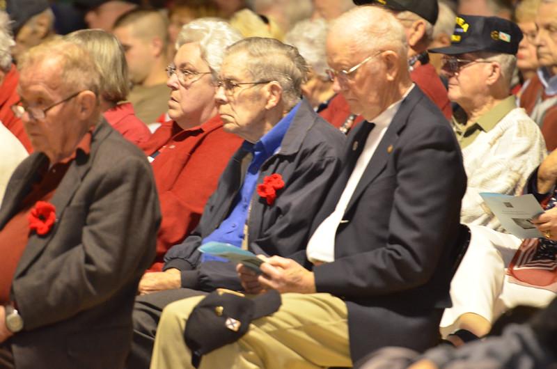 Veterans Day 2014 291.JPG