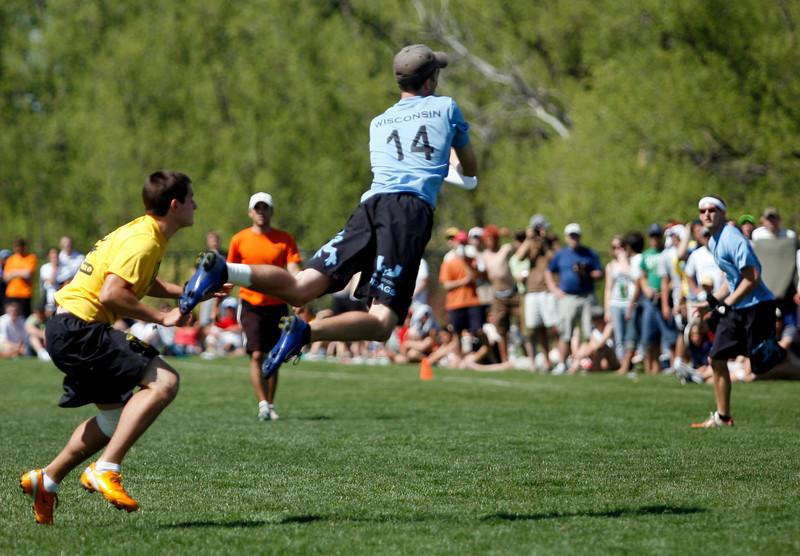 5-17-08_Edited_College_Campionships_Saturday_Roeder203.jpg