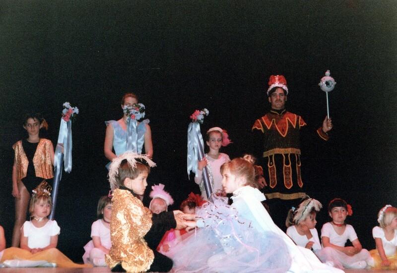 Dance_0353_a.jpg