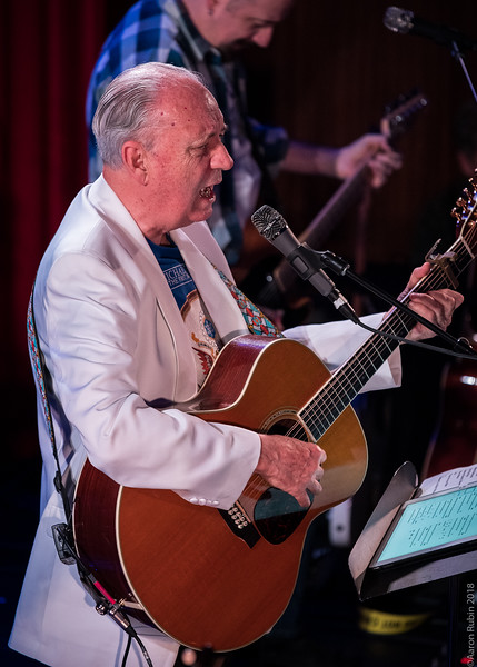 Michael Nesmith at The Chapel (2 of 11).jpg