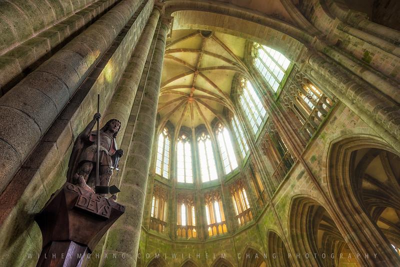 Mont-St-Michel-Abbey.jpg