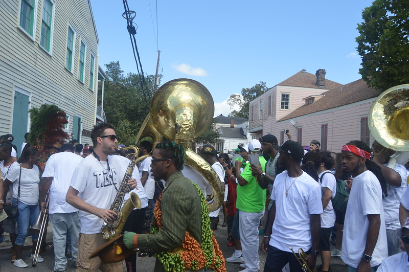 106 TBC Brass Band.JPG