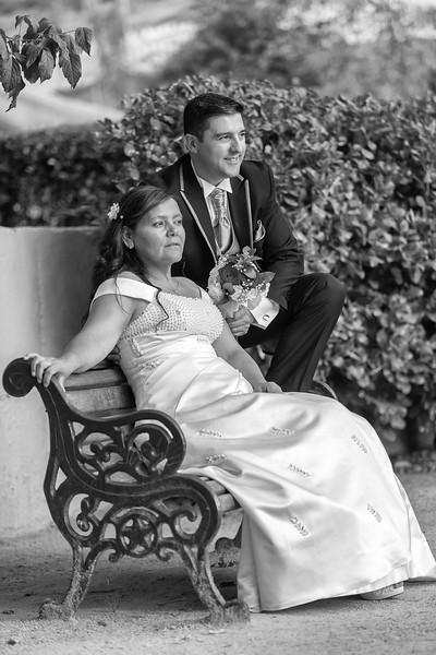 Matrimonio Marta & Marcos_ALTA_264.jpg