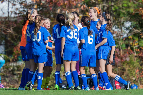 13-10-19 Persie Soccer